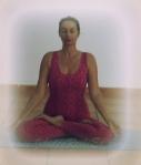Lanzarote, yoga, meditación, Kyoto, Jikiden Reiki, Usui, Yamaguchi, Petter, Kuramayama