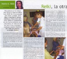 VIVA Magazine, 05.08.2004