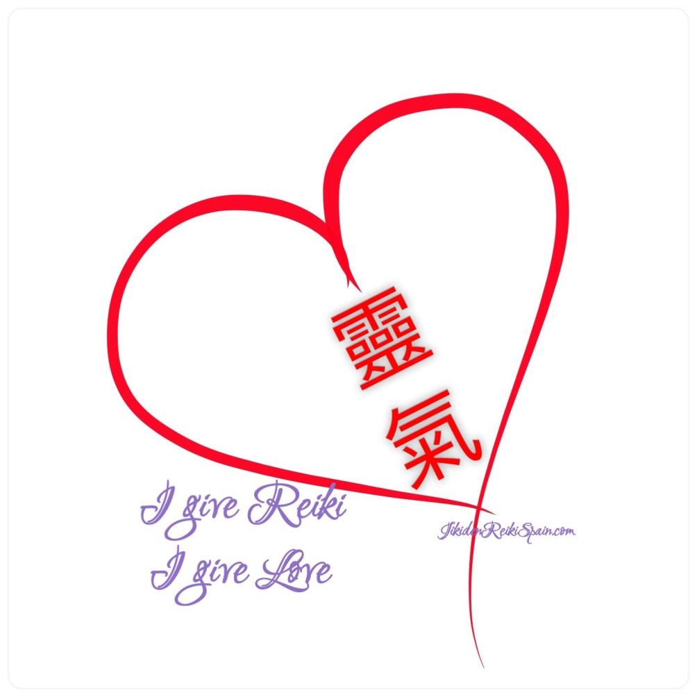 reiki,tradicional,Jikiden reiki, Usui, sensei, shihan, Lanzarote, Japan, Yamaguchi, Petter