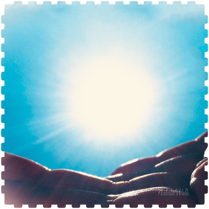 Reiki & Awakening Spirituality